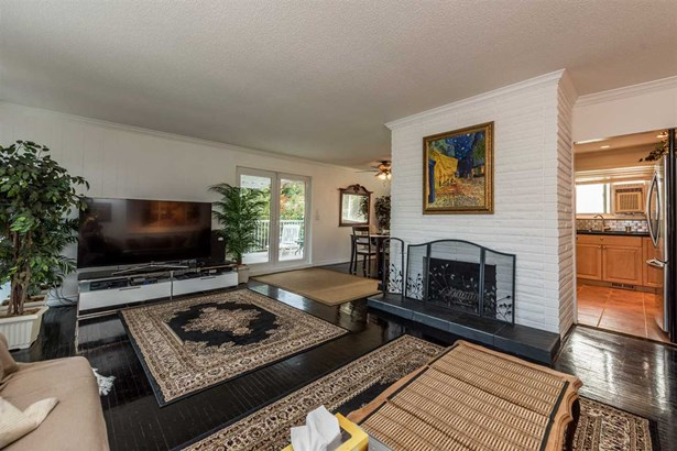 1538 Eastern Drive, Port Coquitlam, BC - CAN (photo 4)