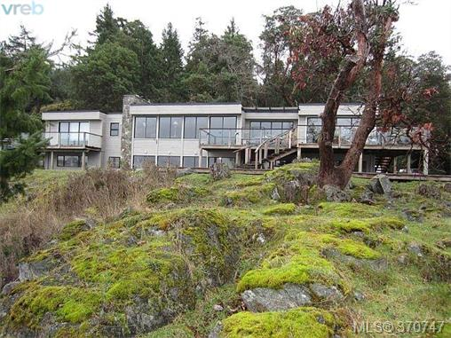 160 Narrows West Rd, Salt Spring Island, BC - CAN (photo 2)