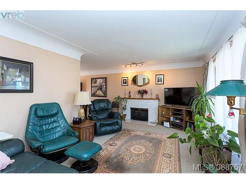 1631 Richardson St, Victoria, BC - CAN (photo 5)
