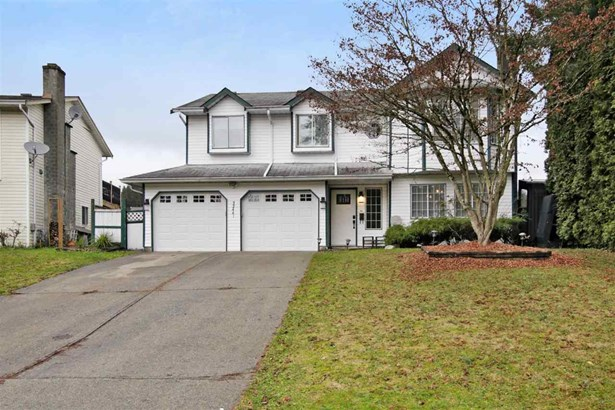 32441 Ptarmigan Drive, Mission, BC - CAN (photo 1)
