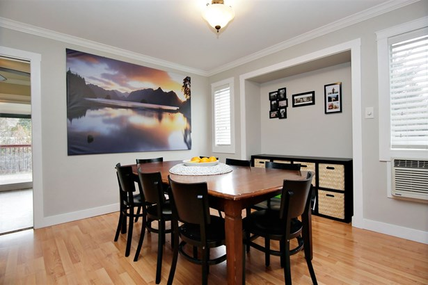 32441 Ptarmigan Drive, Mission, BC - CAN (photo 5)