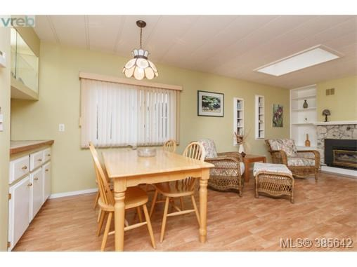 9335 Village Way, Sidney, BC - CAN (photo 2)