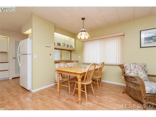 9335 Village Way, Sidney, BC - CAN (photo 5)