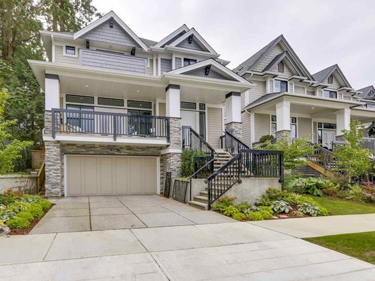 15728 Wills Brook Way, Surrey, BC - CAN (photo 1)