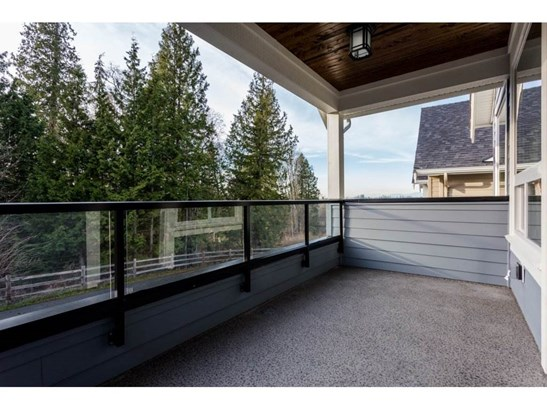 2907 161a Street, Surrey, BC - CAN (photo 2)