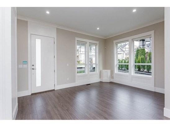 2907 161a Street, Surrey, BC - CAN (photo 4)