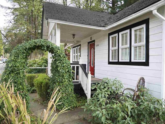 23358 Mavis Avenue, Langley, BC - CAN (photo 2)