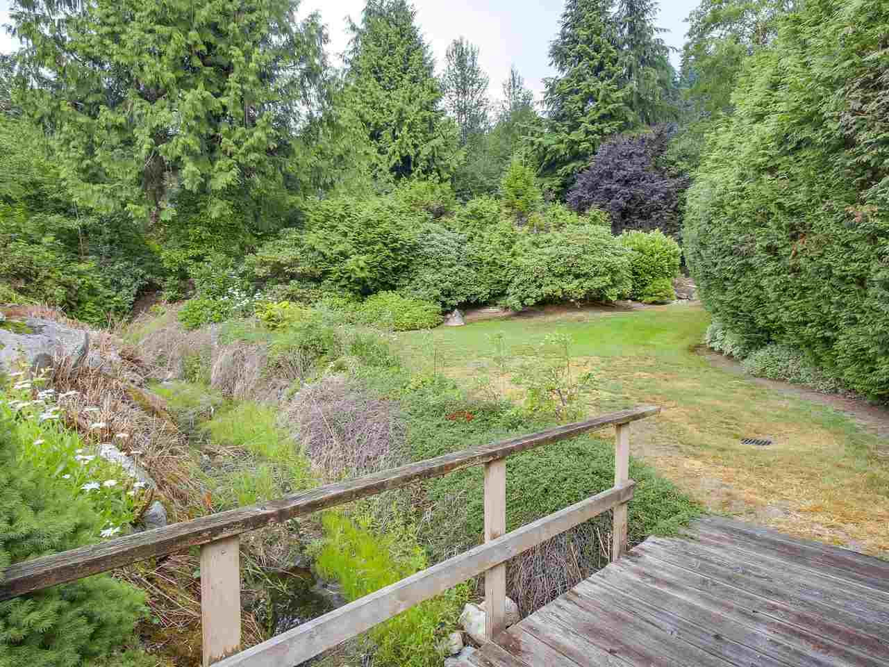 1127 Crestline Road, West Vancouver, BC - CAN (photo 4)