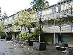 15 2978 Walton Avenue, Coquitlam, BC - CAN (photo 1)