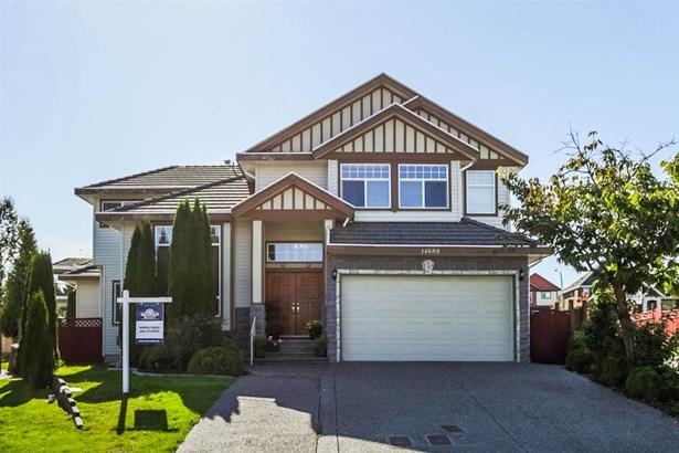14888 74 Avenue, Surrey, BC - CAN (photo 1)