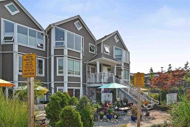 14832 Beachview Avenue, White Rock, BC - CAN (photo 1)