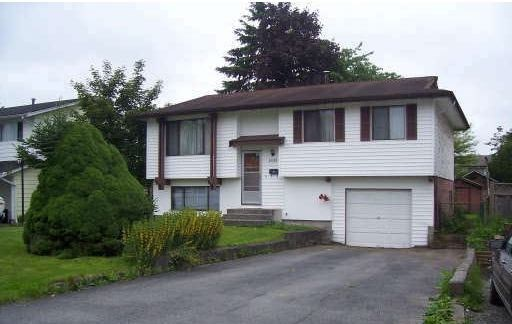 20080 53a Avenue, Langley, BC - CAN (photo 1)