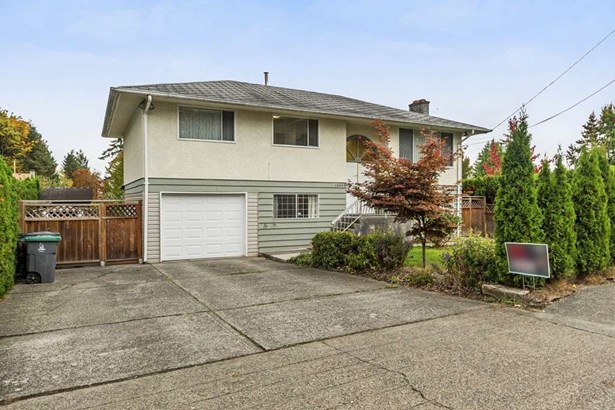 10440 154 Street, Surrey, BC - CAN (photo 1)