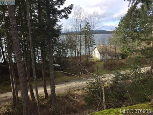 105 Spanish Hills Lane, Galiano Island, BC - CAN (photo 2)