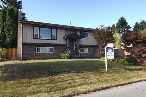 22870 123 Avenue, Maple Ridge, BC - CAN (photo 1)
