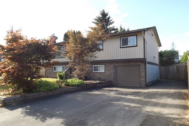 22870 123 Avenue, Maple Ridge, BC - CAN (photo 2)