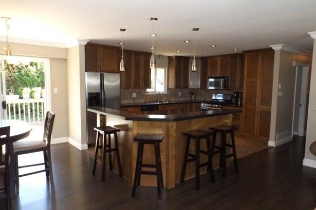 22870 123 Avenue, Maple Ridge, BC - CAN (photo 3)