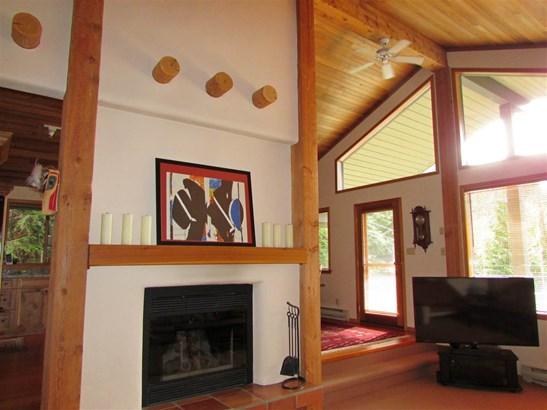 3006 Brio Entrance, Whistler, BC - CAN (photo 2)