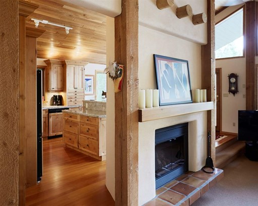 3006 Brio Entrance, Whistler, BC - CAN (photo 4)