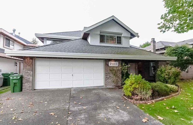 7111 Buttermere Place, Richmond, BC - CAN (photo 2)