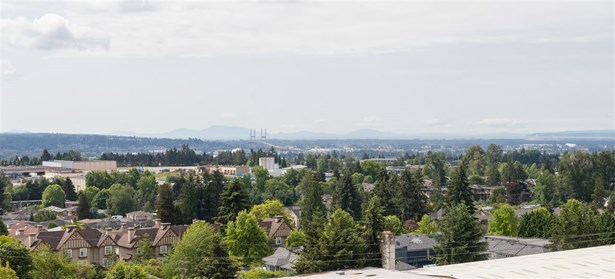 1004 7328 Arcola Street, Burnaby, BC - CAN (photo 1)