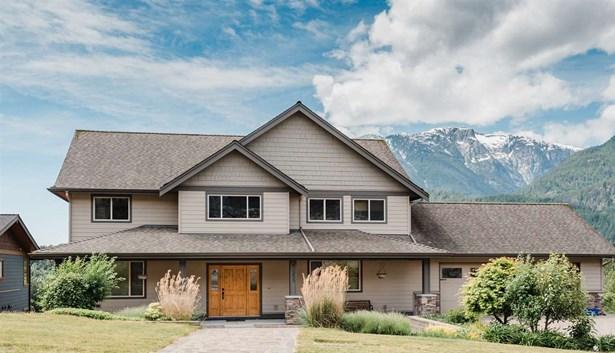 41235 Rockridge Place, Squamish, BC - CAN (photo 1)