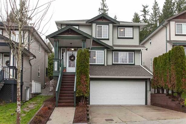 24137 102b Avenue, Maple Ridge, BC - CAN (photo 1)