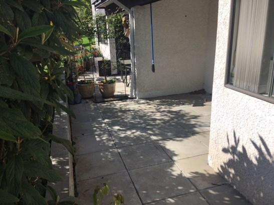 109 1561 Vidal Street, White Rock, BC - CAN (photo 4)