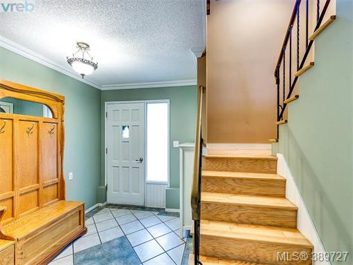 4206 Morris Dr, Saanich East, BC - CAN (photo 3)