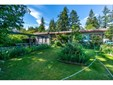 20059 24th Avenue, Langley, BC - CAN (photo 1)