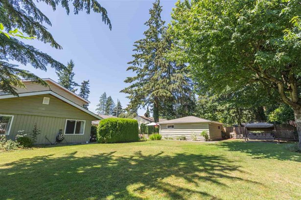 841 Porter Street, Coquitlam, BC - CAN (photo 1)