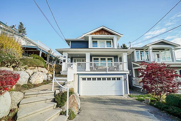 966 Lee Street, White Rock, BC - CAN (photo 2)