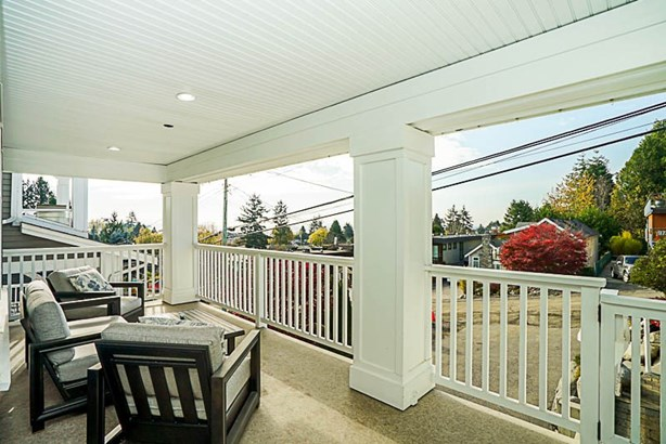 966 Lee Street, White Rock, BC - CAN (photo 3)
