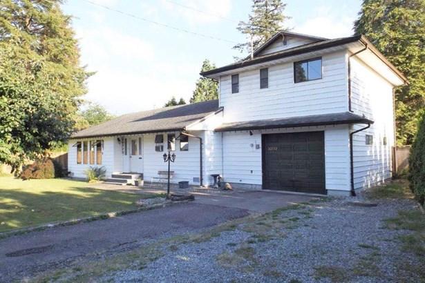 20772 River Road, Maple Ridge, BC - CAN (photo 2)