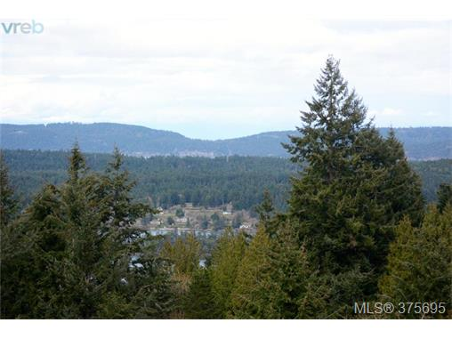 147 Donore Rd, Salt Spring Island, BC - CAN (photo 1)