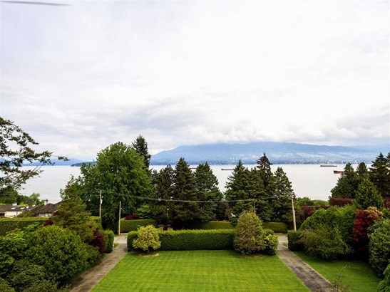4838 Belmont Avenue, Vancouver, BC - CAN (photo 1)
