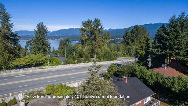7272 Inlet Drive, Burnaby, BC - CAN (photo 4)