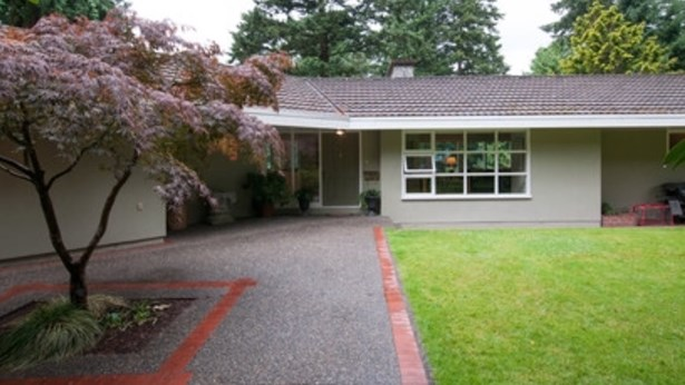 6229 St. Georges Place, West Vancouver, BC - CAN (photo 3)