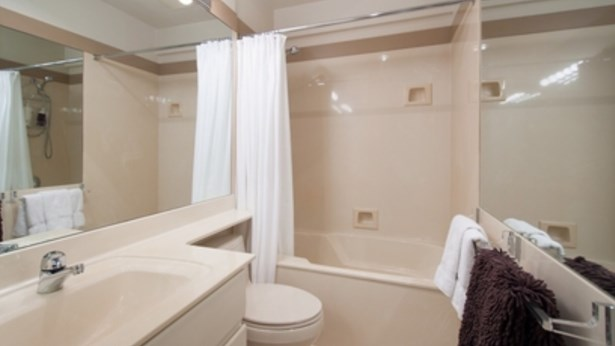 6229 St. Georges Place, West Vancouver, BC - CAN (photo 5)