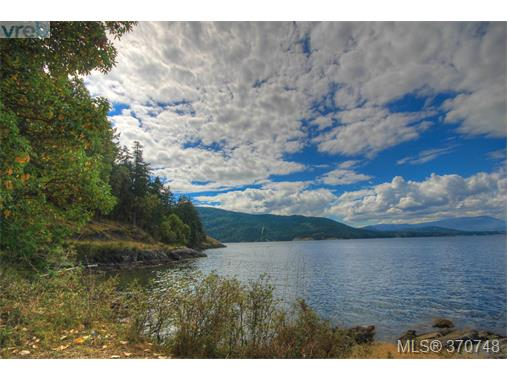 132 Narrows West Rd, Salt Spring Island, BC - CAN (photo 4)