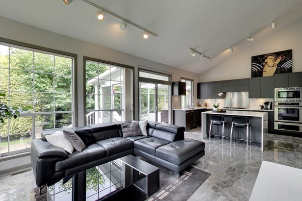 2289 131a Street, Surrey, BC - CAN (photo 1)