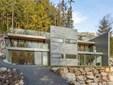 1060 Goat Ridge Drive, Squamish, BC - CAN (photo 1)