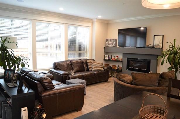 3 10525 240 Street, Maple Ridge, BC - CAN (photo 4)