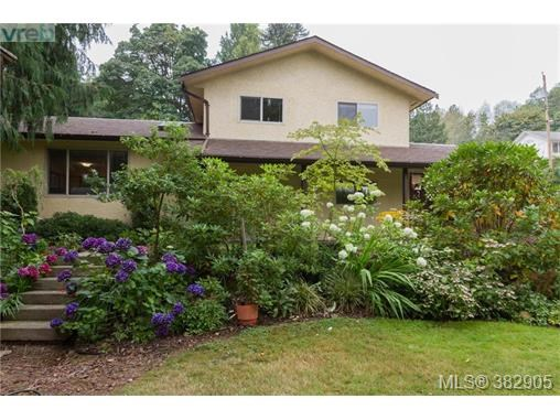 2397 French Rd, Sooke, BC - CAN (photo 1)