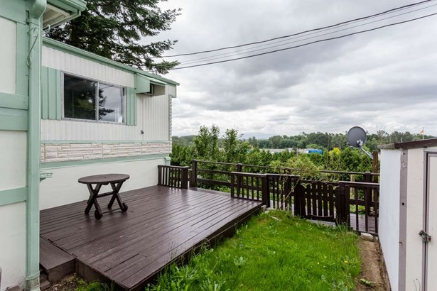 7 7241 Hurd Street, Mission, BC - CAN (photo 2)