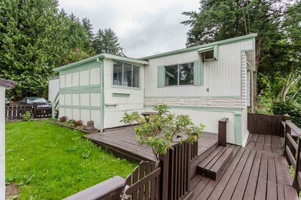 7 7241 Hurd Street, Mission, BC - CAN (photo 3)