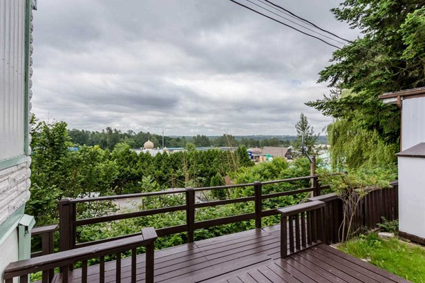 7 7241 Hurd Street, Mission, BC - CAN (photo 4)