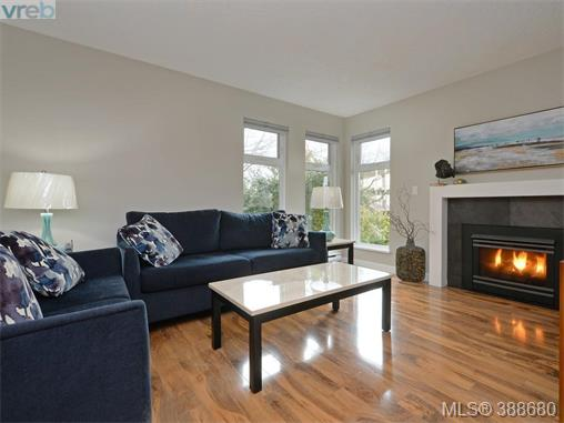 103 837 Selkirk Ave, Esquimalt, BC - CAN (photo 3)