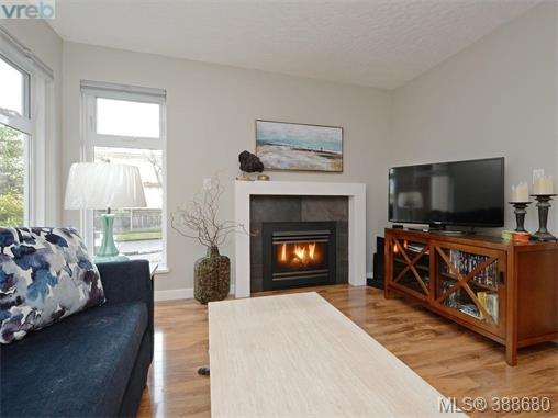 103 837 Selkirk Ave, Esquimalt, BC - CAN (photo 4)