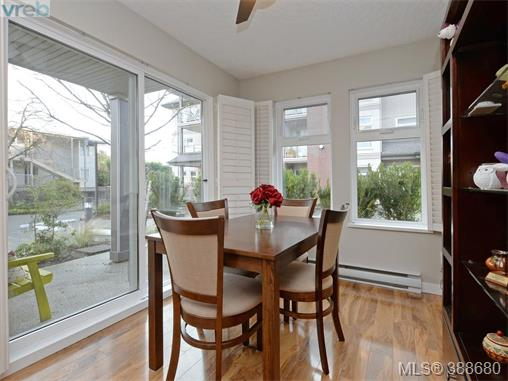 103 837 Selkirk Ave, Esquimalt, BC - CAN (photo 5)